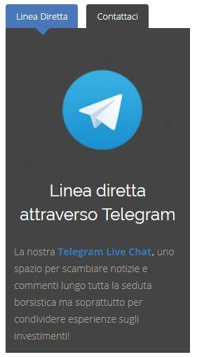 besttelegram