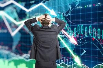 disperazione trading