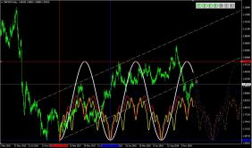 gbpnzd882
