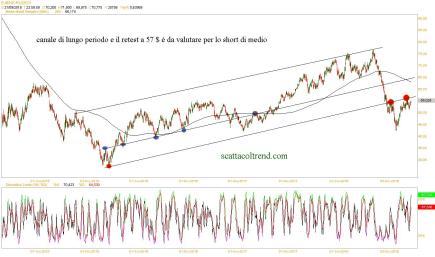 crude0044