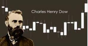 charles dow