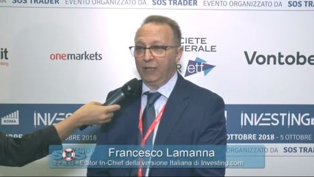francesco lamanna3