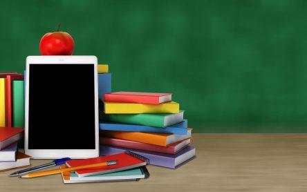 scuola_467292242
