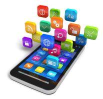 telefono app