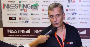 INTERVISTA1.PNG