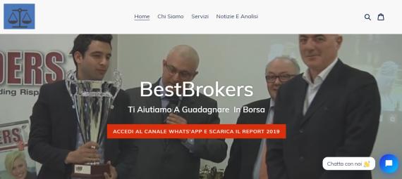 bestbrokers 1