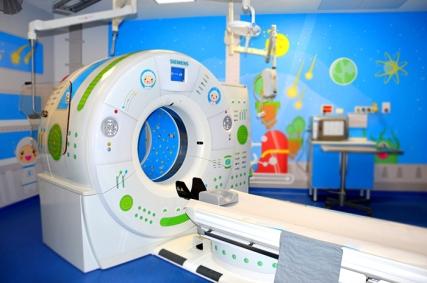 tac-ospedale-bambin-gesu