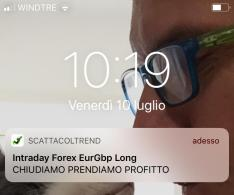 notificaapp