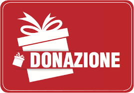 donazione-1